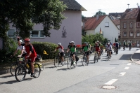 Tour de Ländle 2013